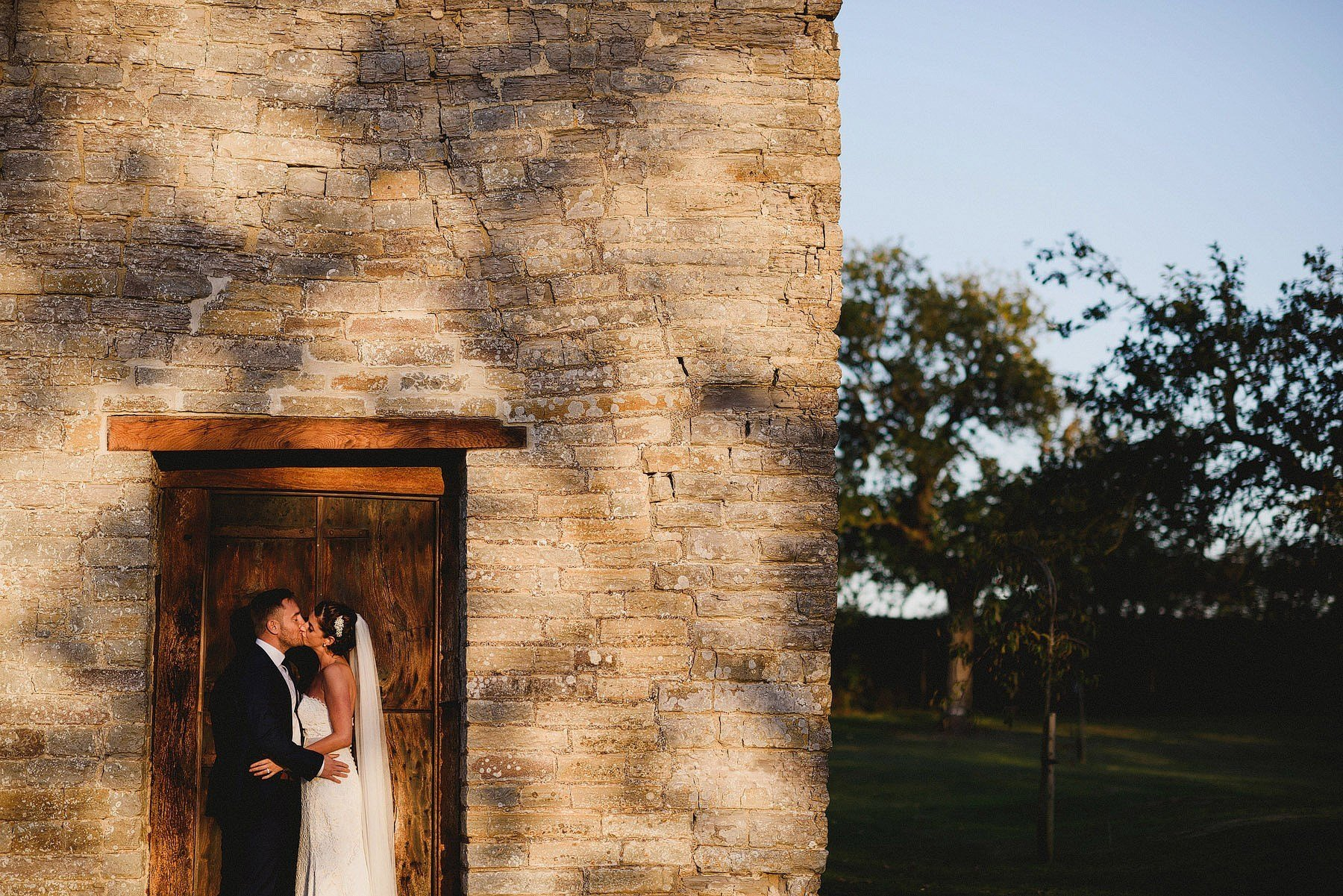 best almonry barn wedding photographers
