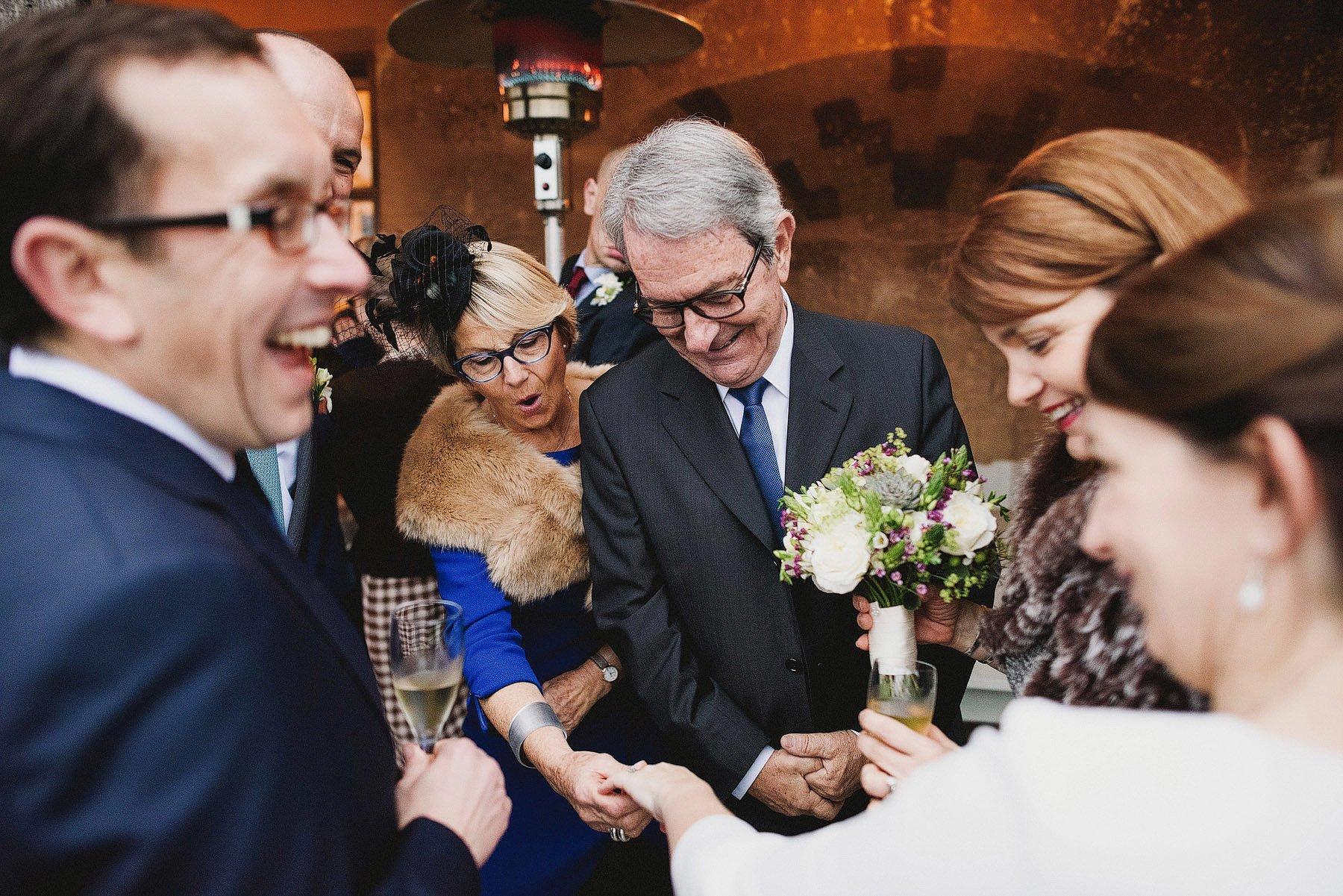 wedding photographers endsleigh