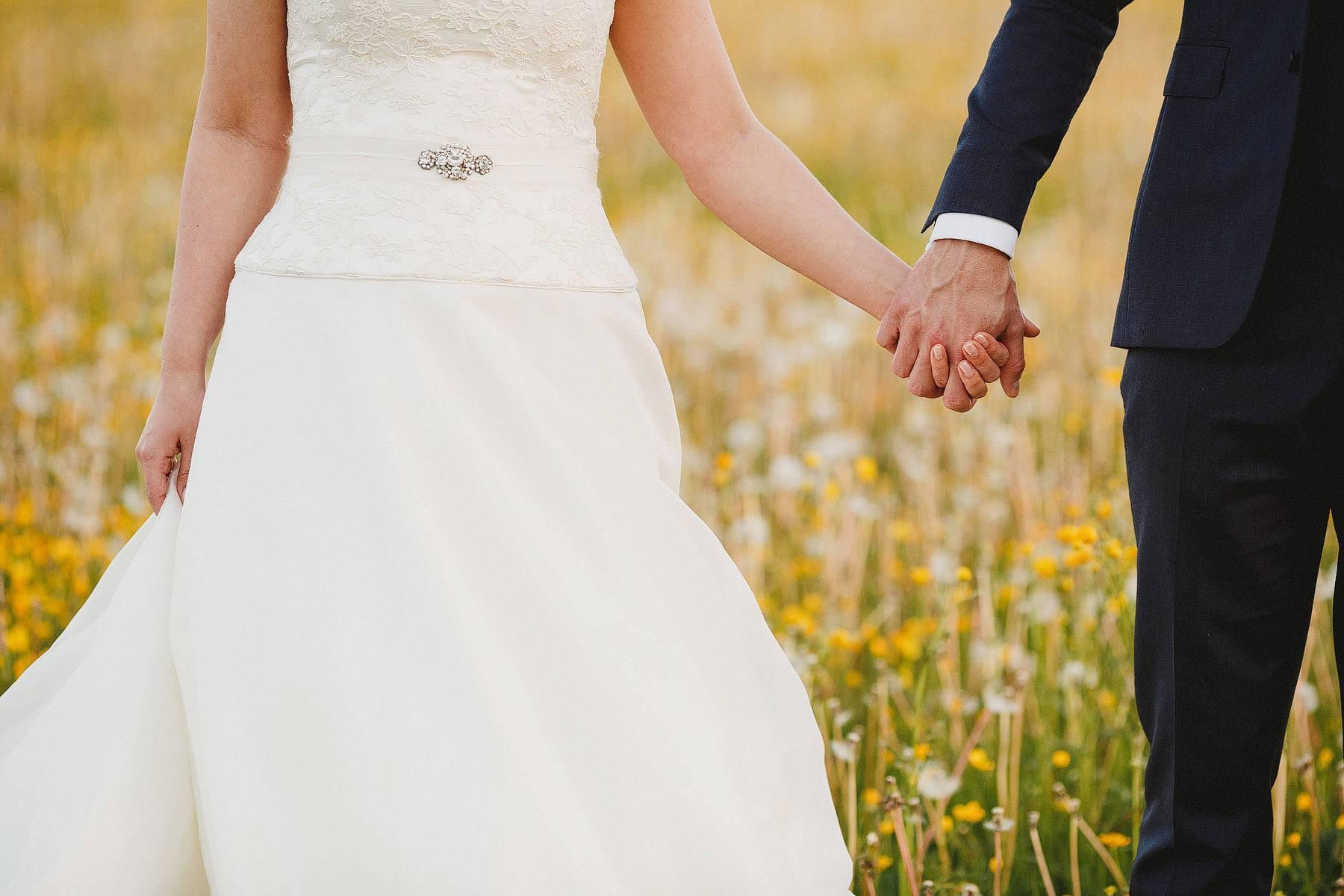 best wedding photographers cotswolds