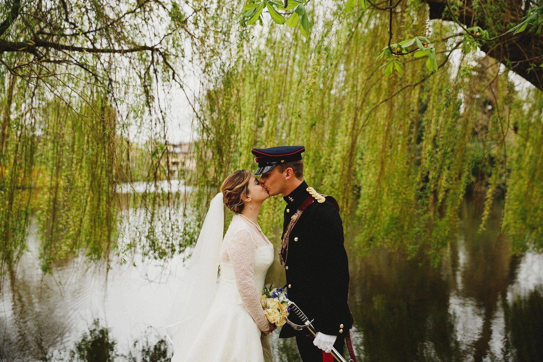 oxford college wedding photographer