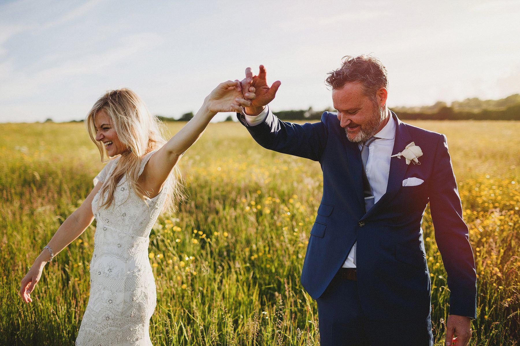 best cripps barn wedding photographers