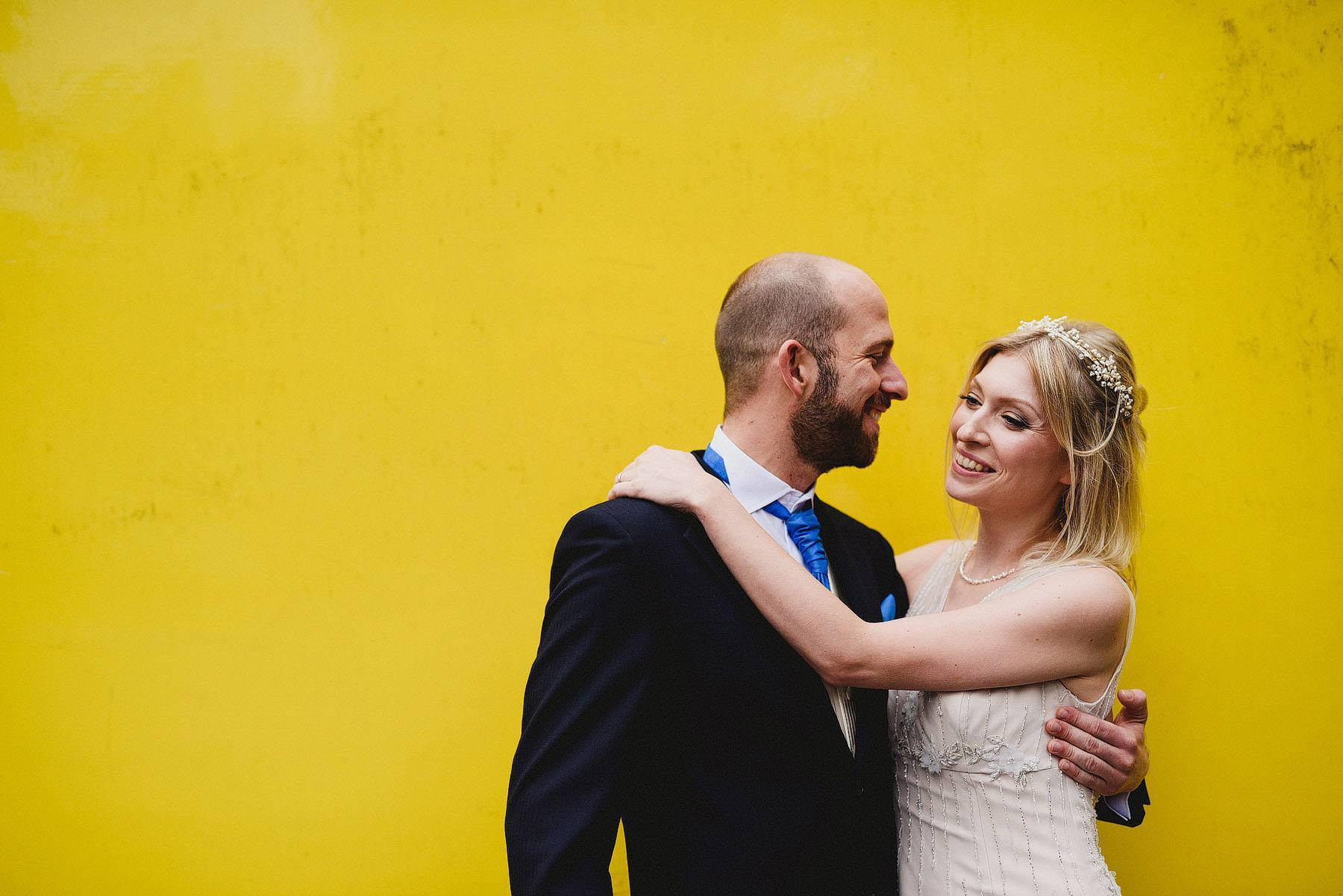 trinity centre wedding photographers