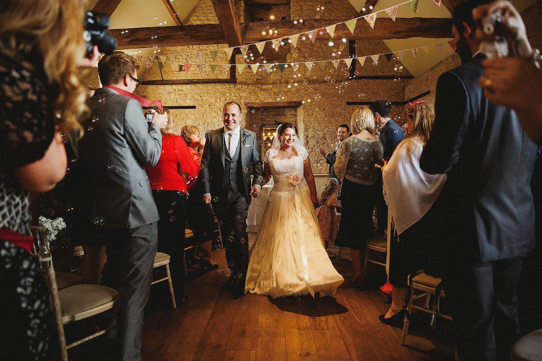 wick farm bath wedding photographers