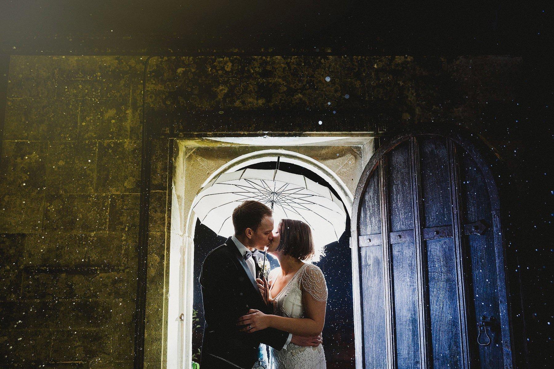 coombe lodge best wedding photographer