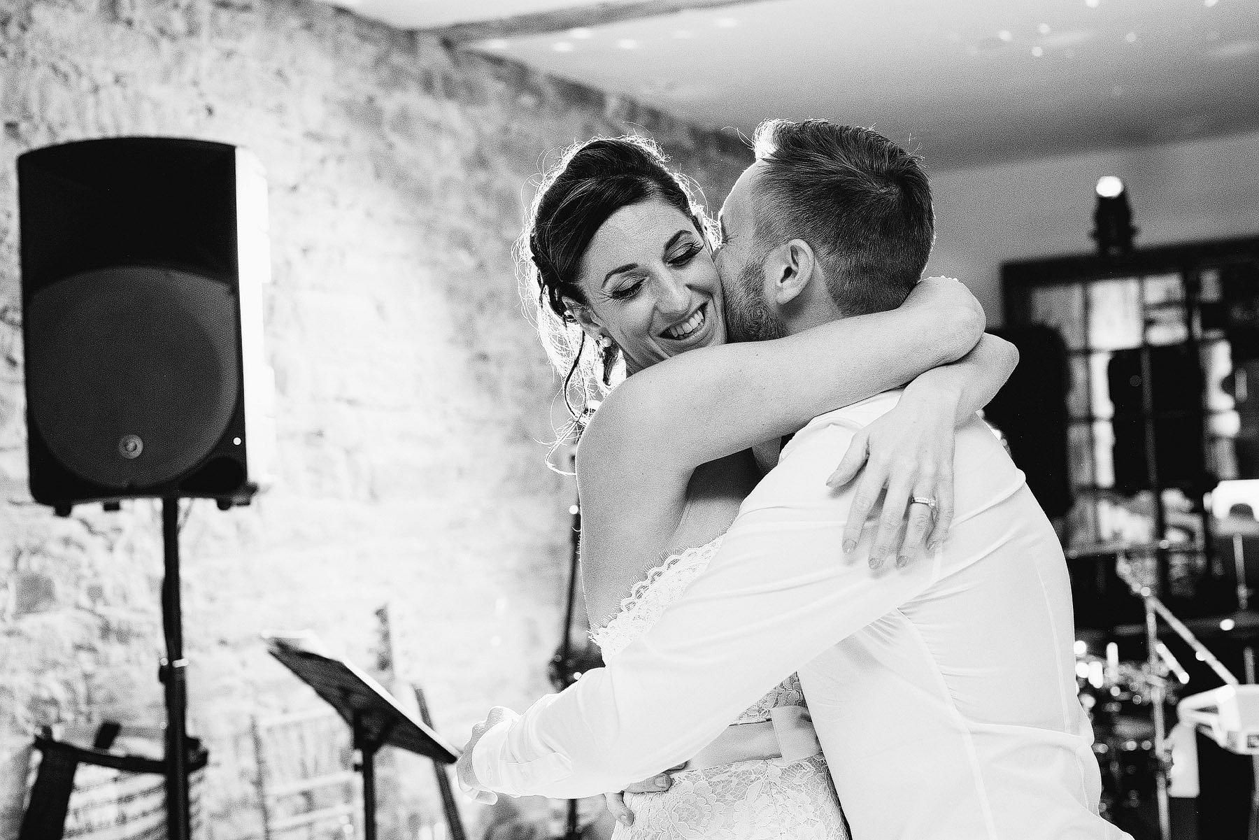 best almonry barn wedding photographer