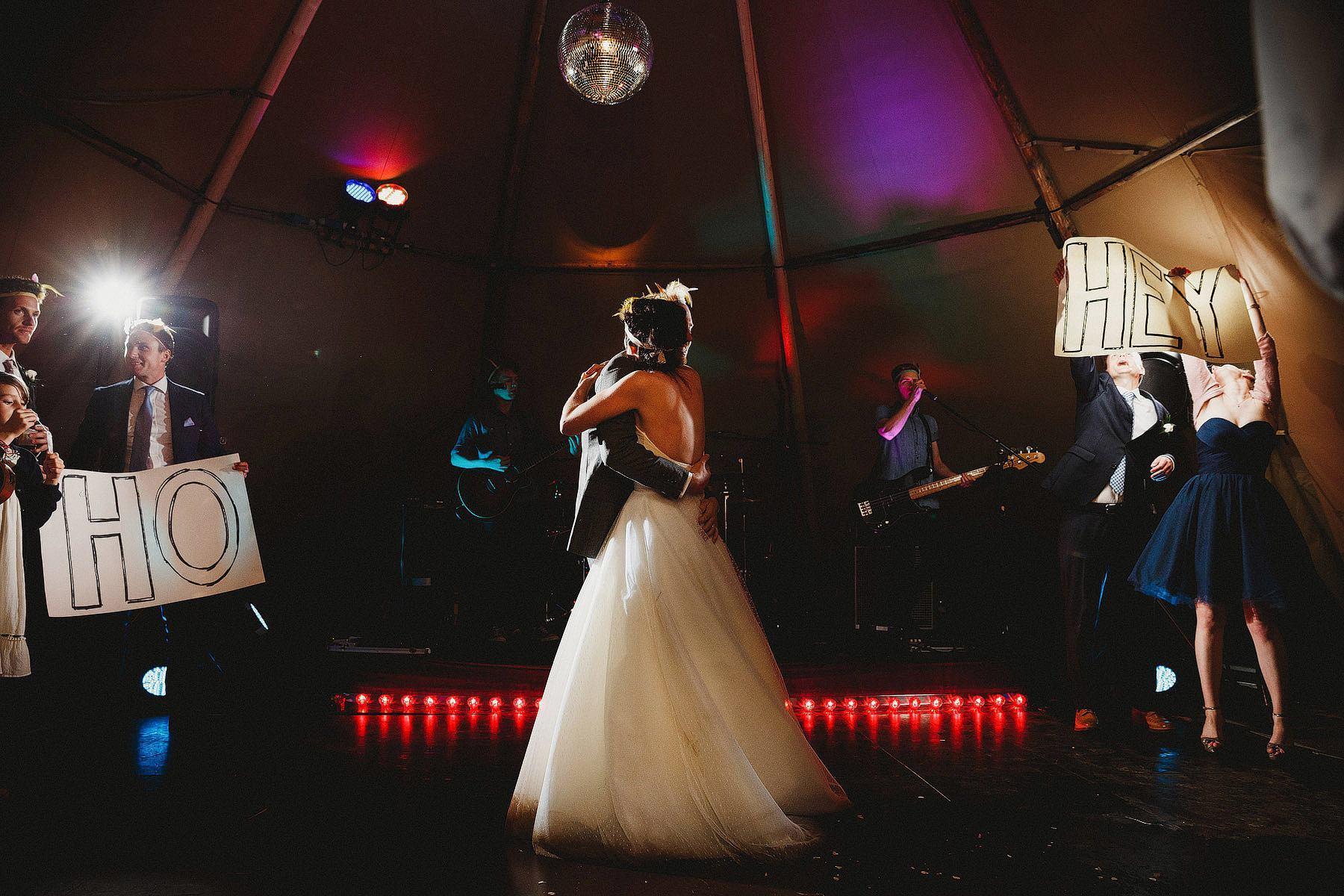 wedding photographers symondsbury estate