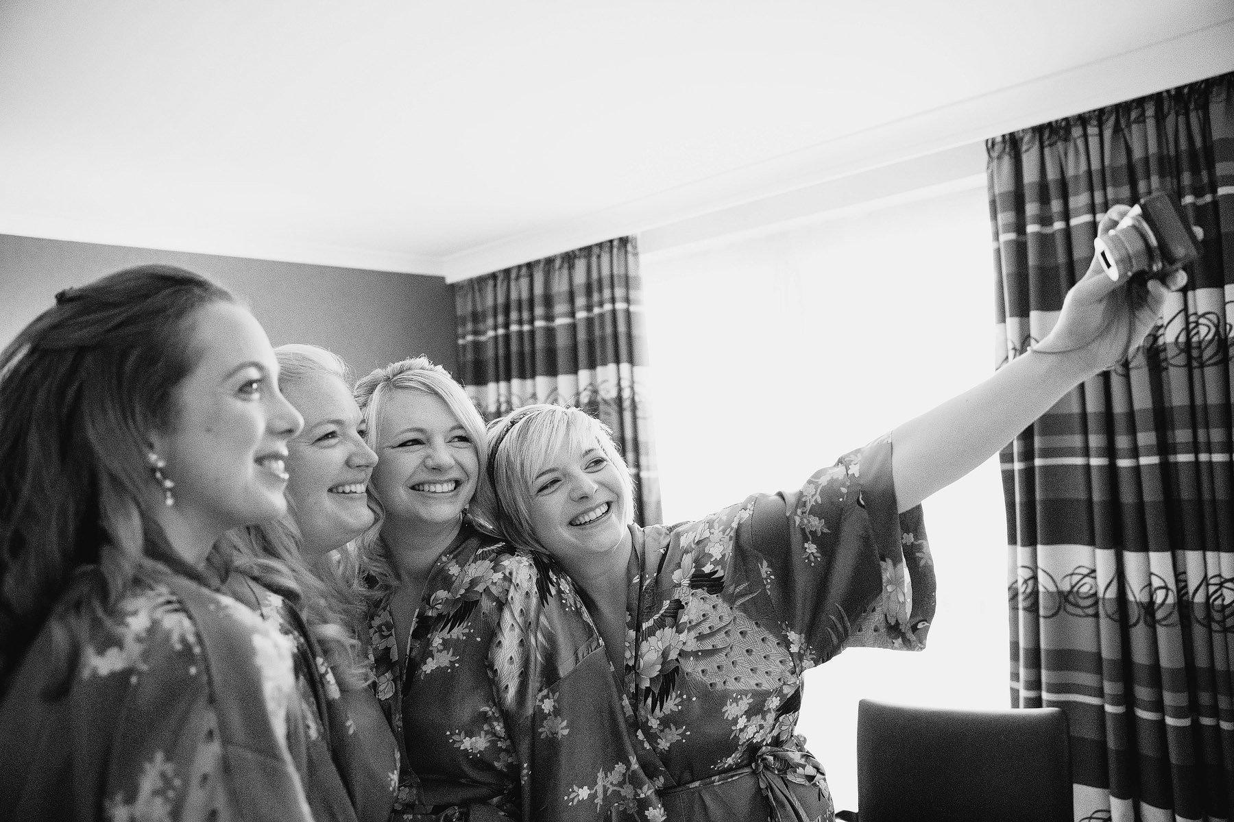 selfie blog-11