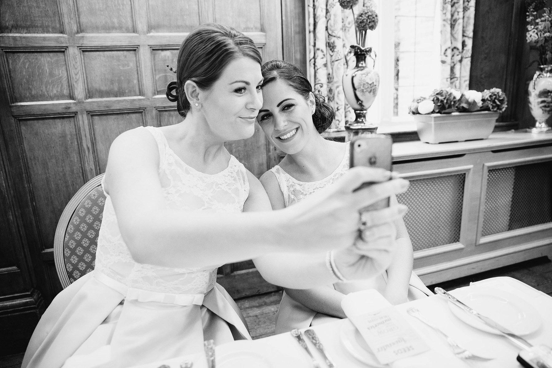 selfie blog-8
