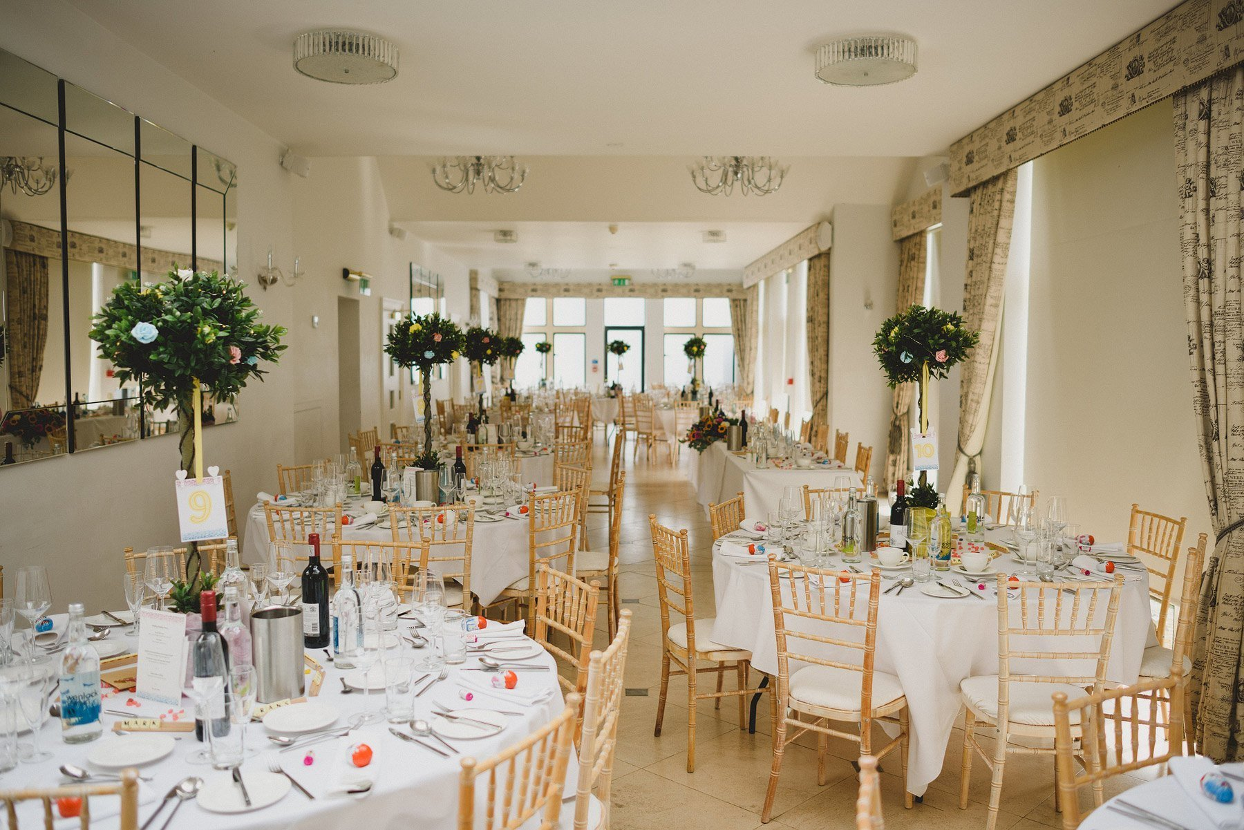 best wedding photography old down manor