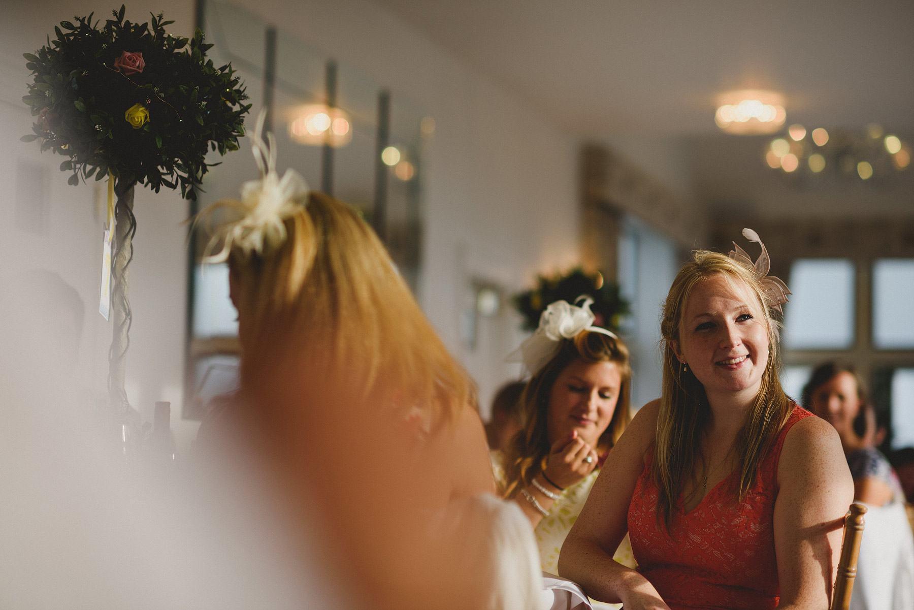 old down manor wedding photos