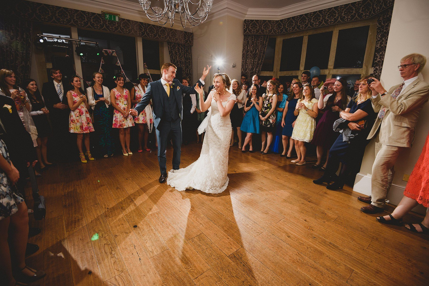 wedding photographers old down manor
