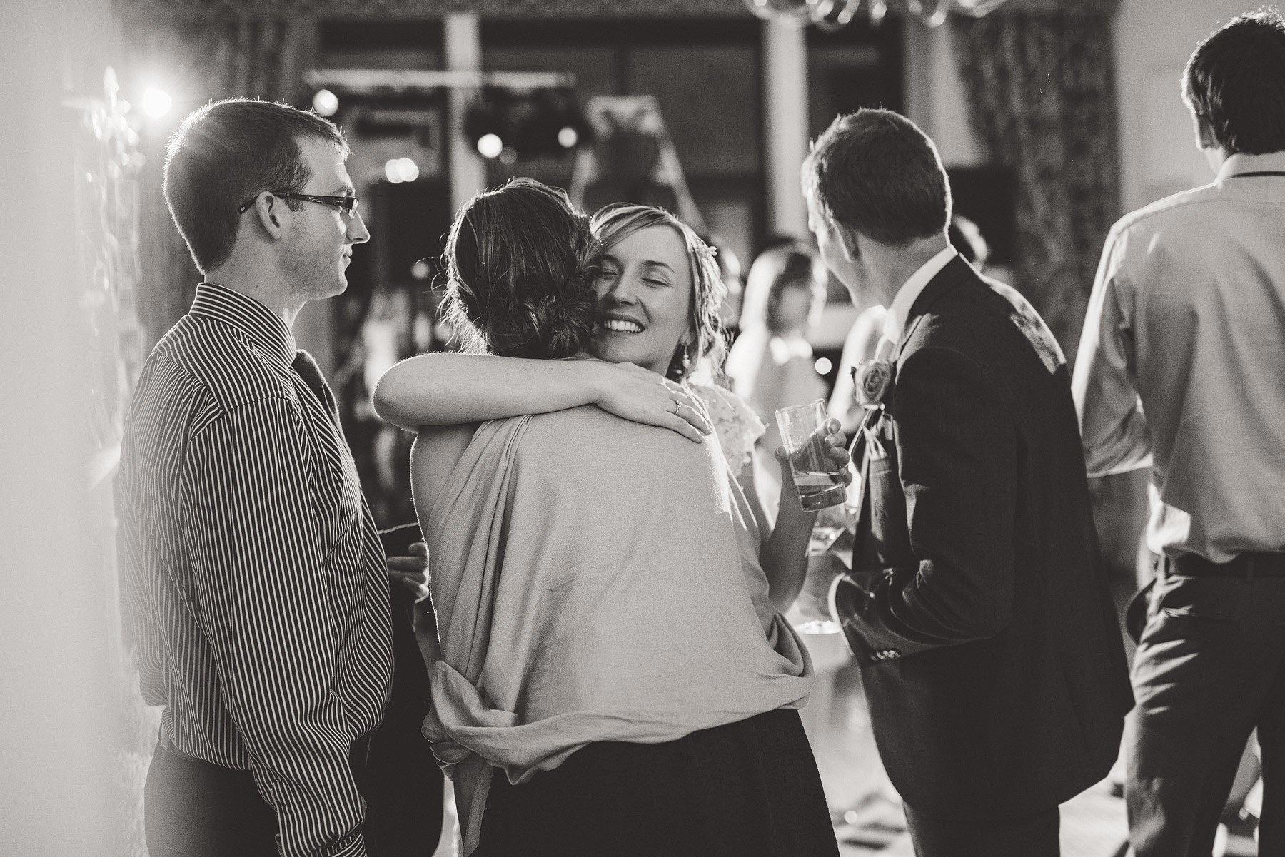 wedding photographers old down manor