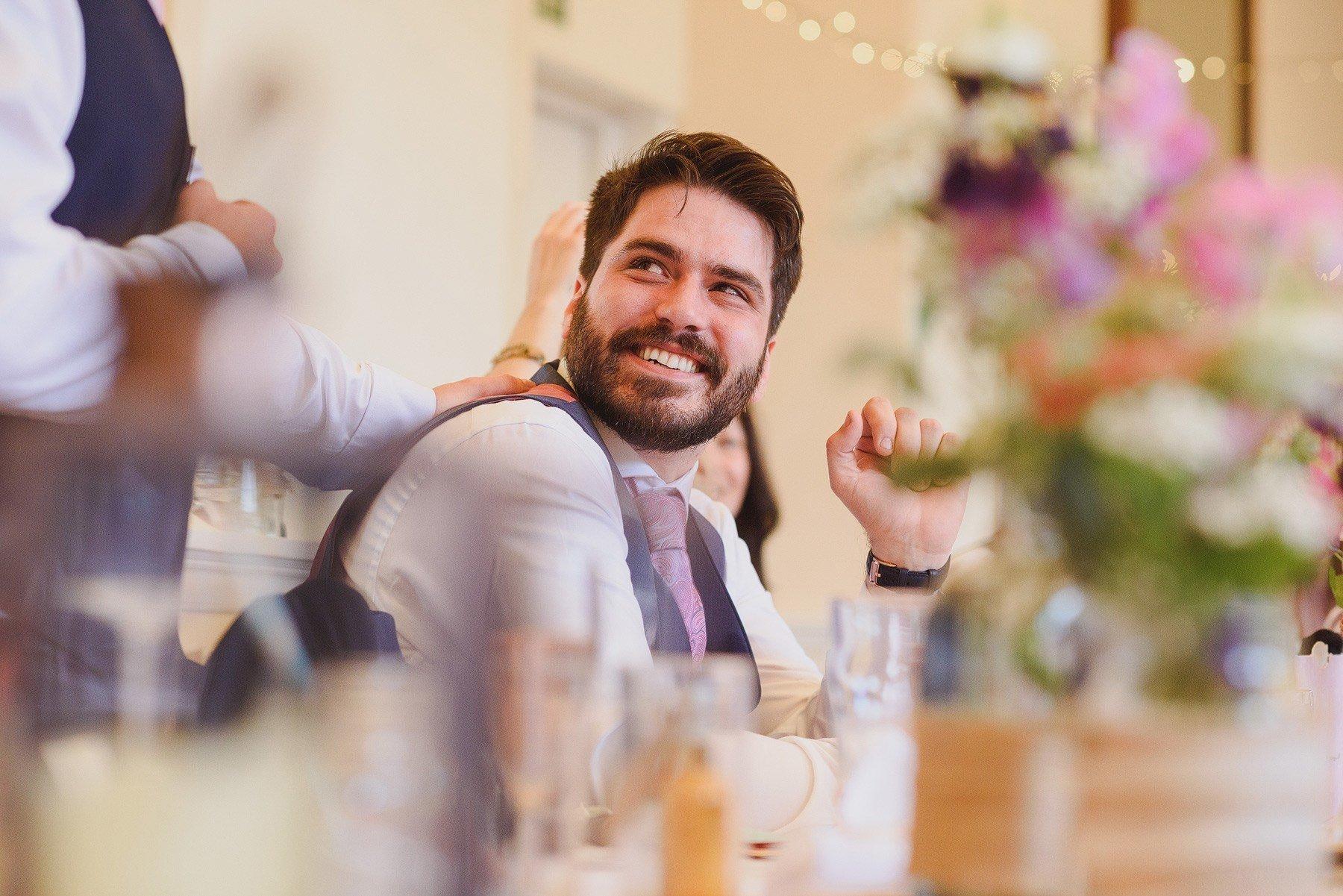 kilver court gardens wedding photographers