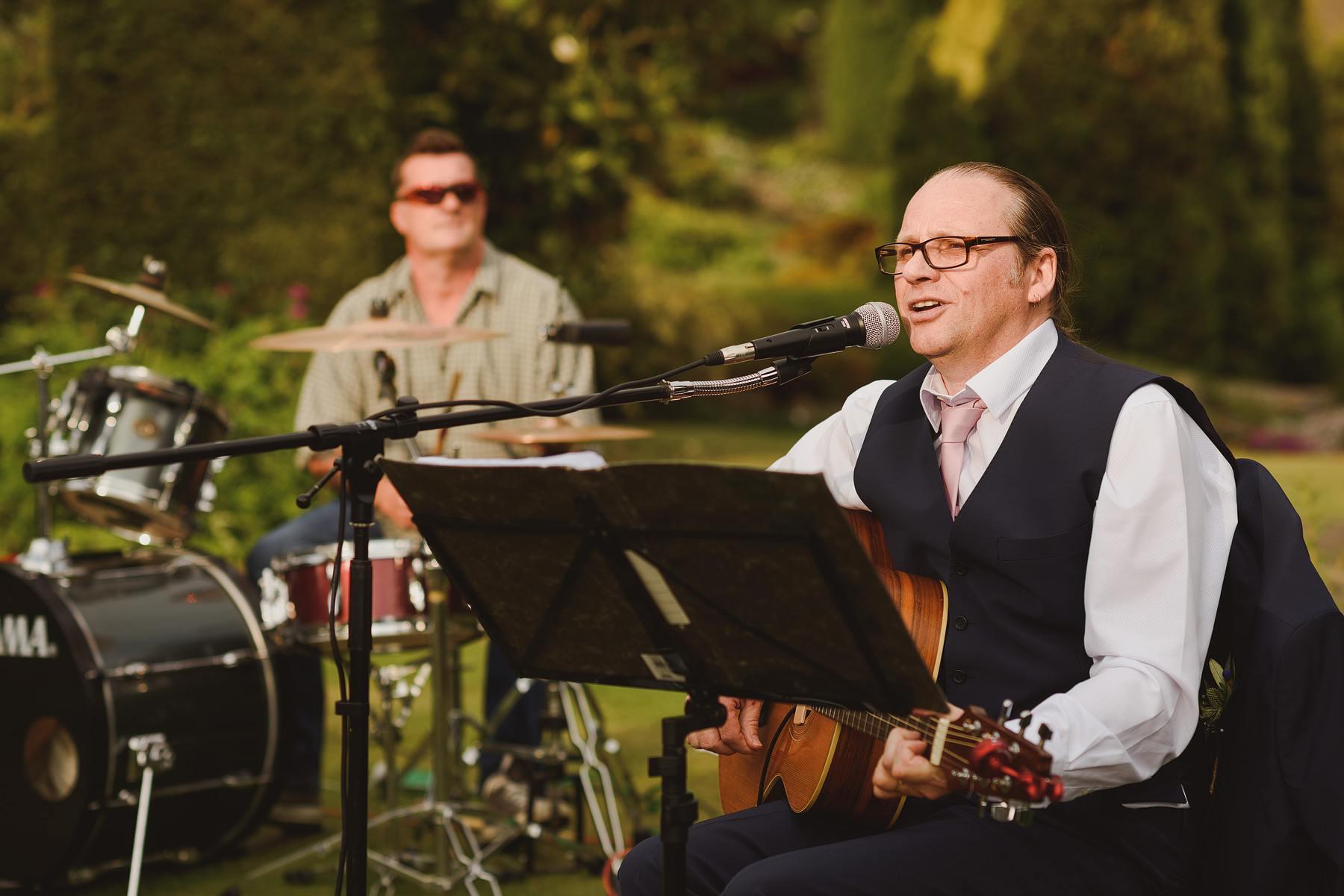 wedding photos at kilver court
