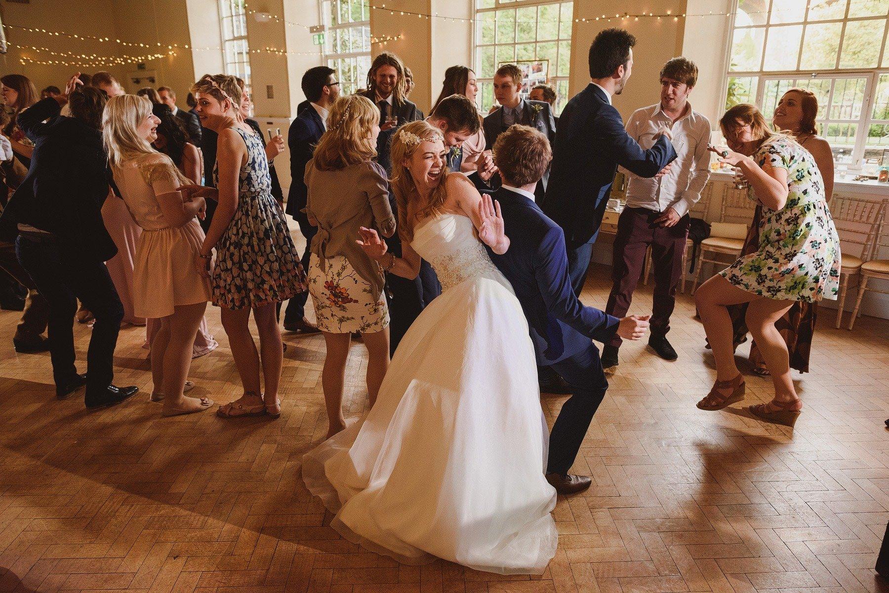 wedding photographers kilver court