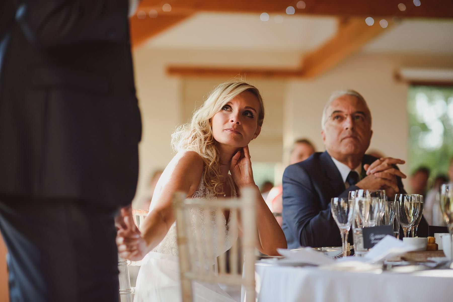 aldwick court farm wedding photographers