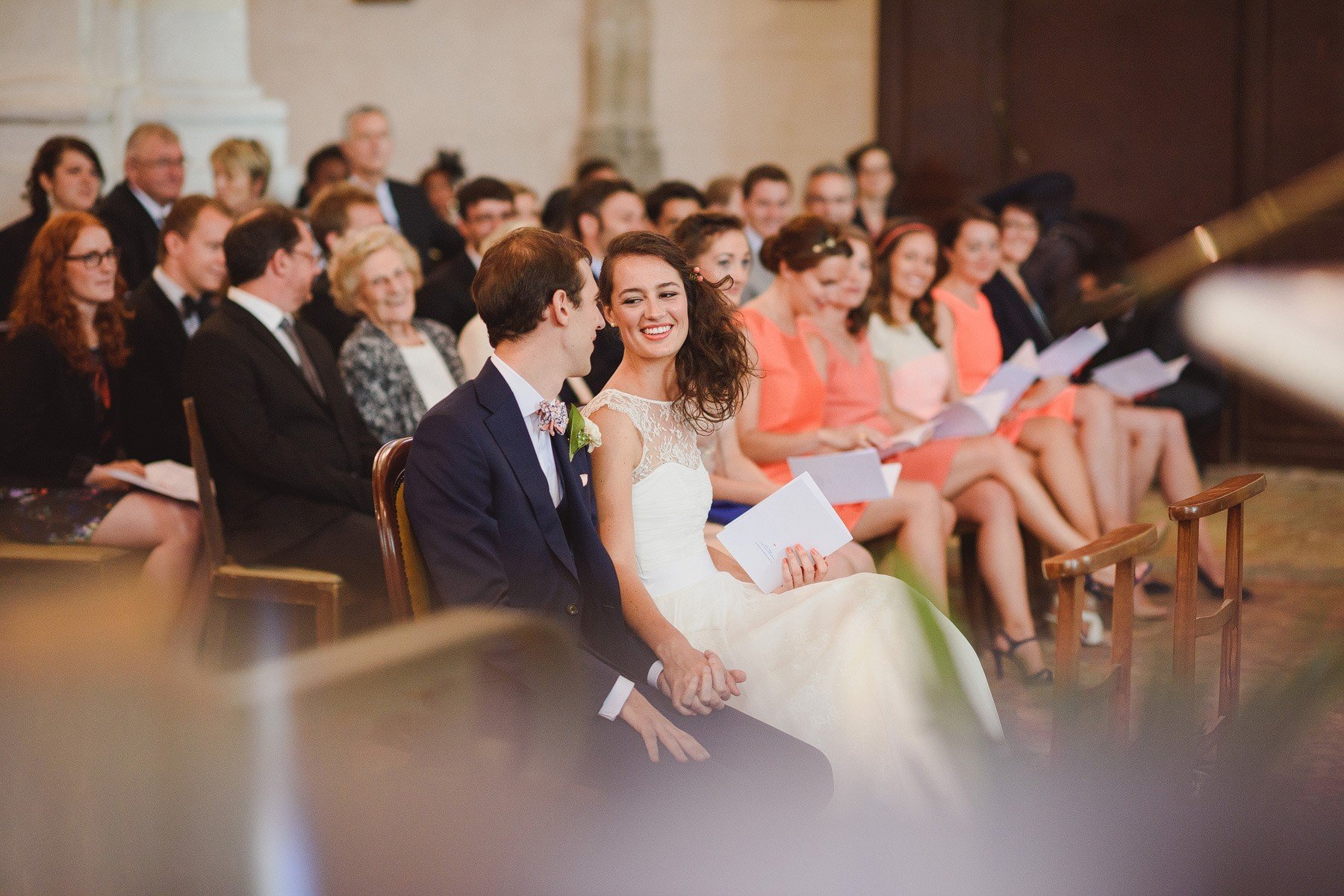 ivry la bataille mariage
