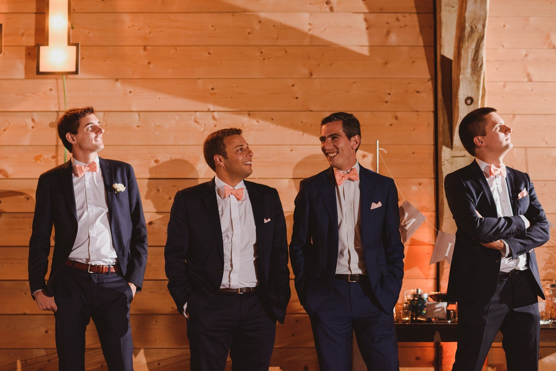 wedding photography manoir des prevanches