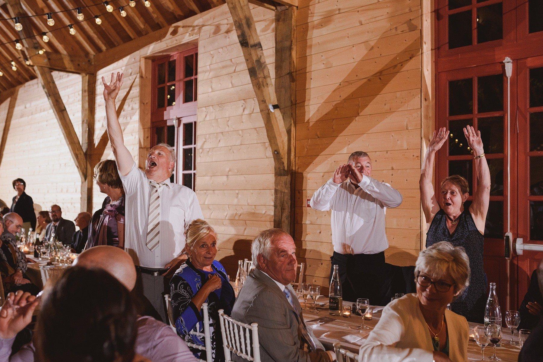 Manoir des Prévanches mariage photographer