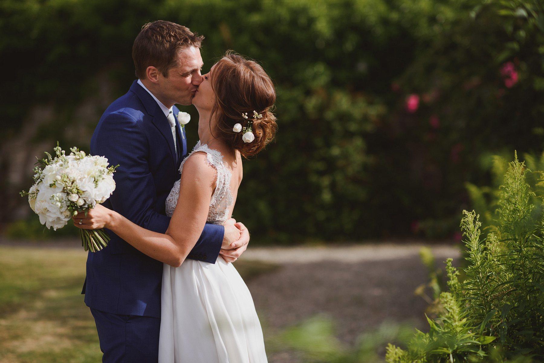the rectory wedding photographer