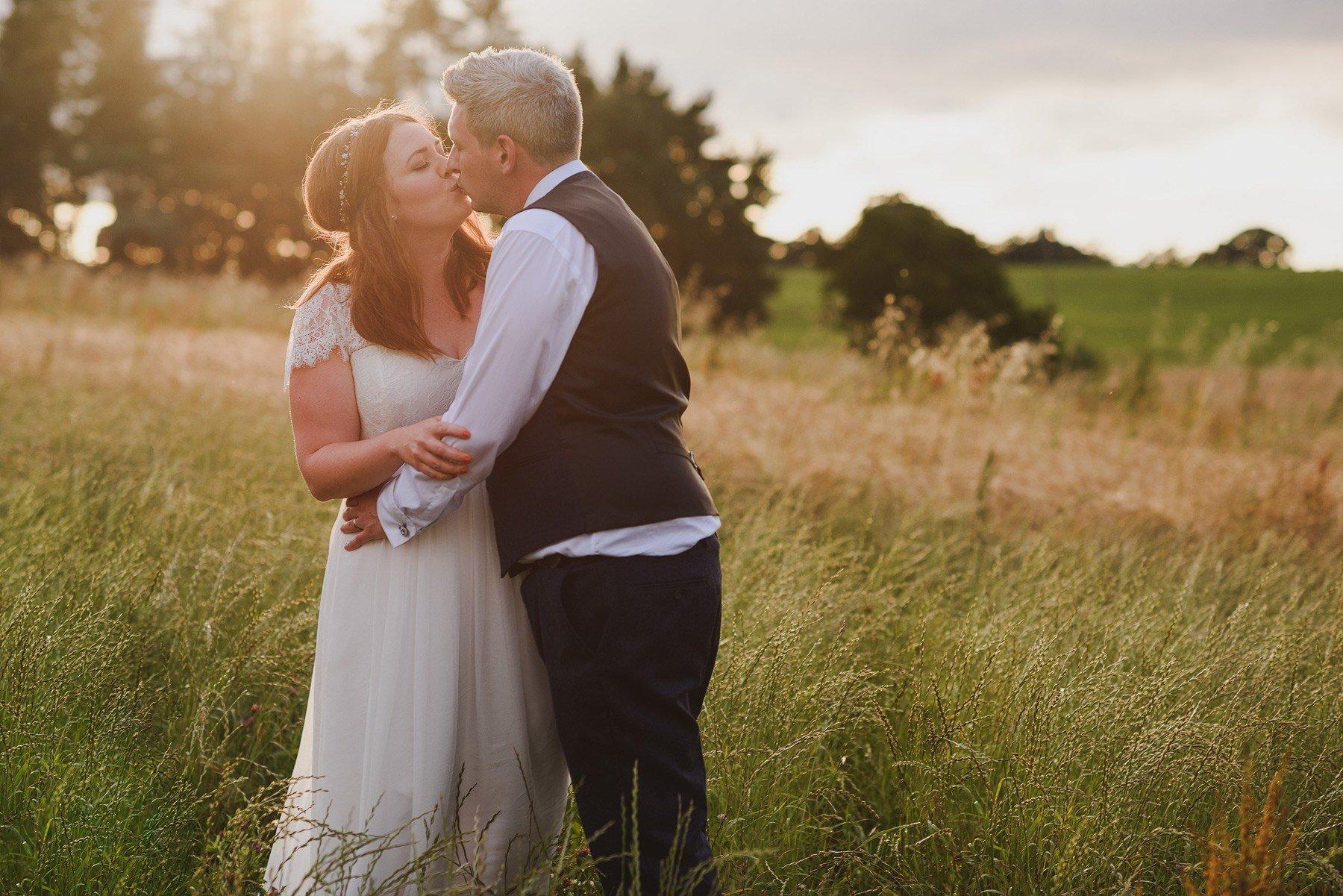 wedding photographer huntstile farm