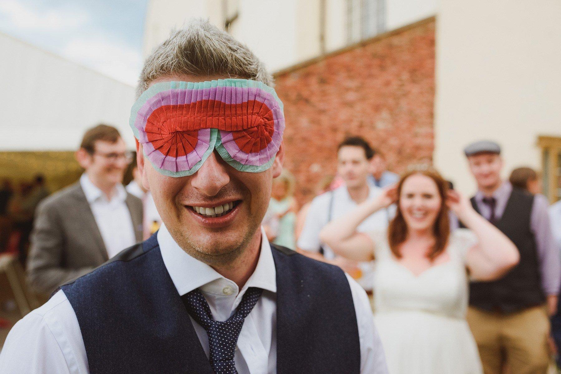 somerset weddings