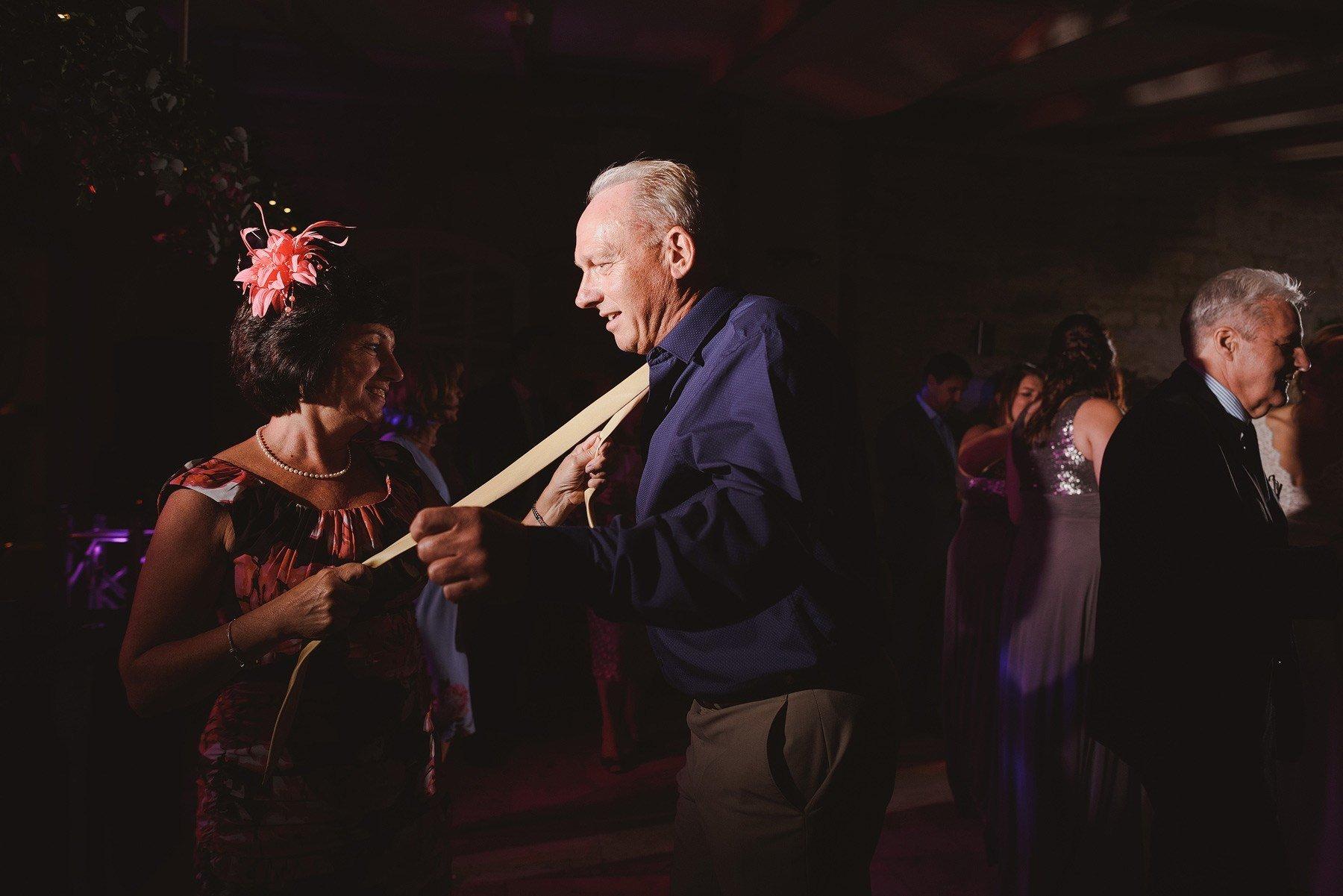 crudwell weddings