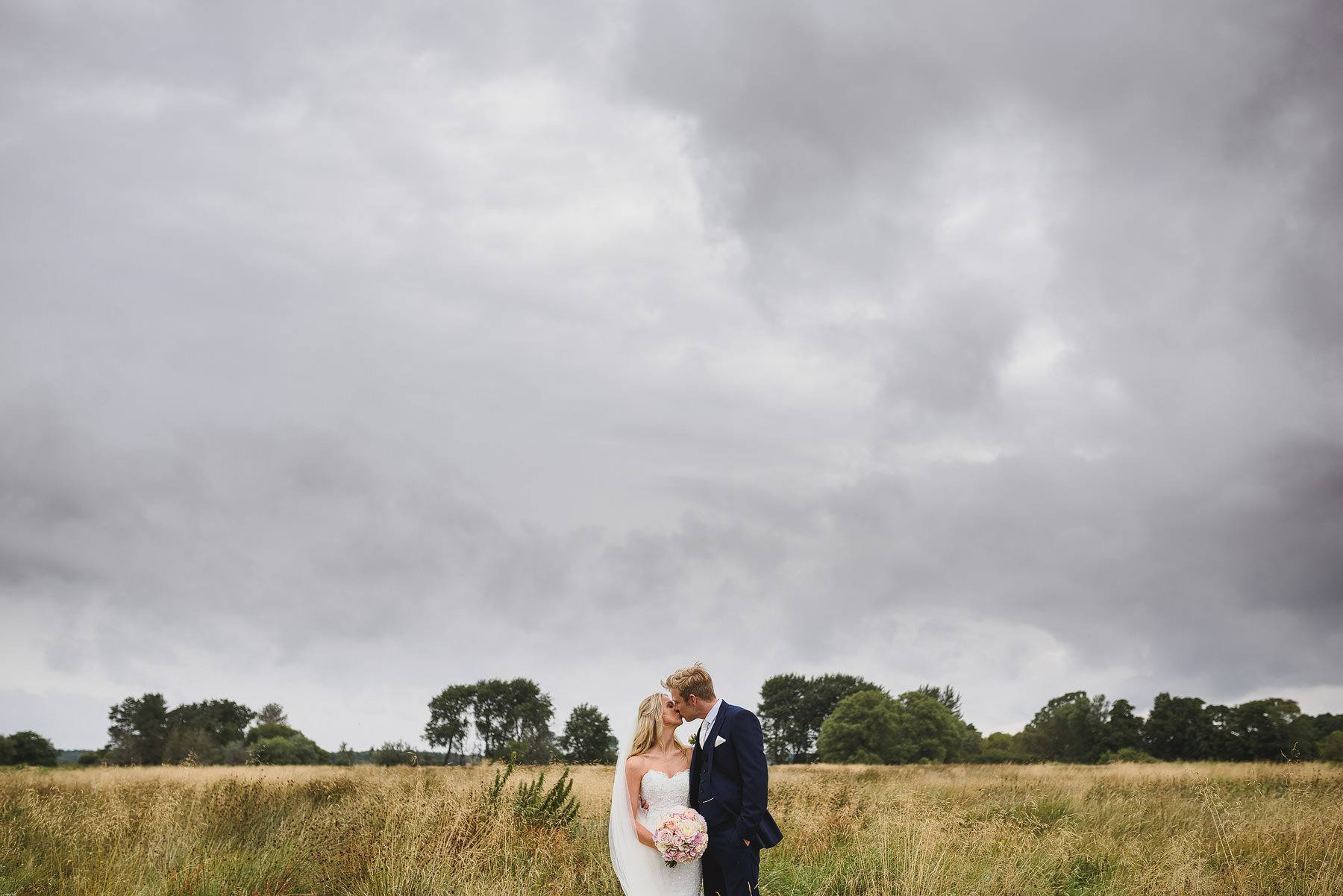 wedding photographers somerset