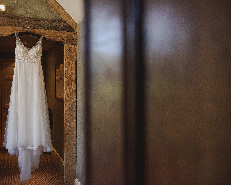 charlton house hotel and spa wedding