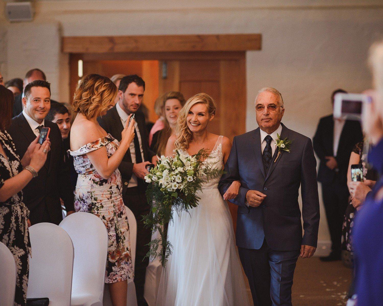 aldwick court wedding