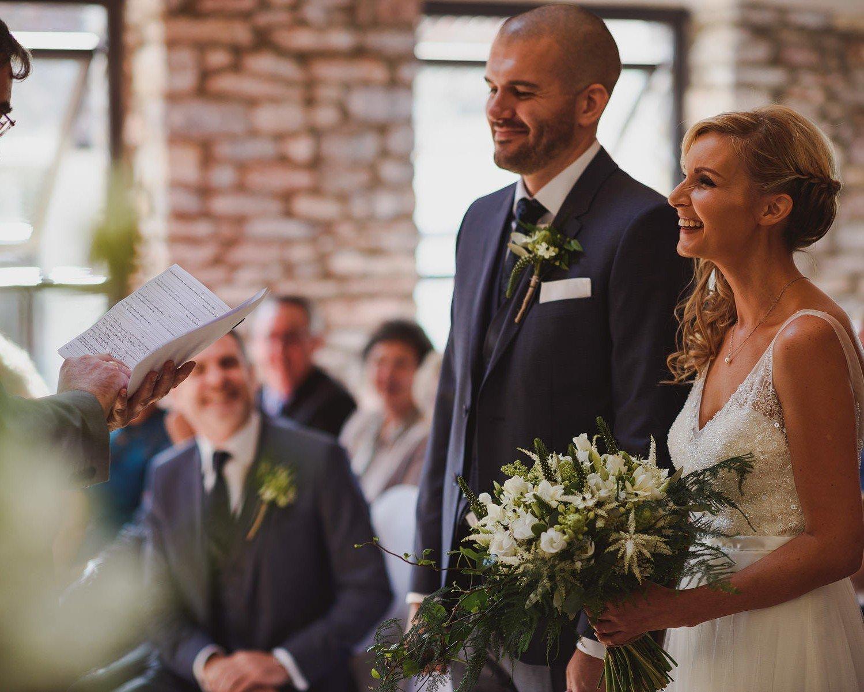 aldwick court farm wedding