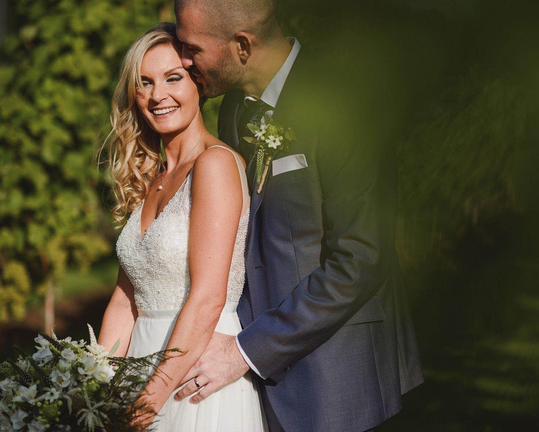 weddings at aldwick court