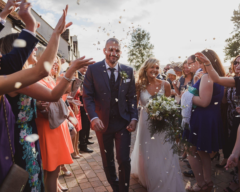 aldwick court wedding photos