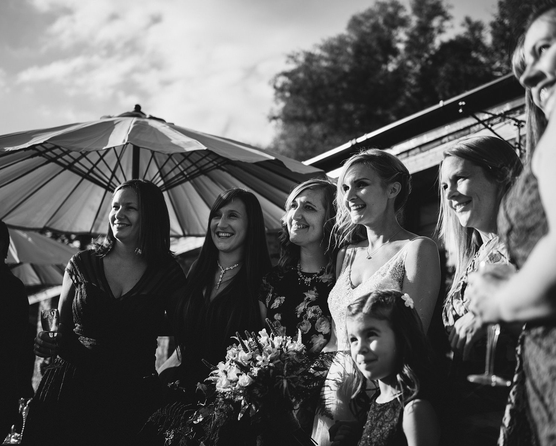 aldwick court somerset wedding