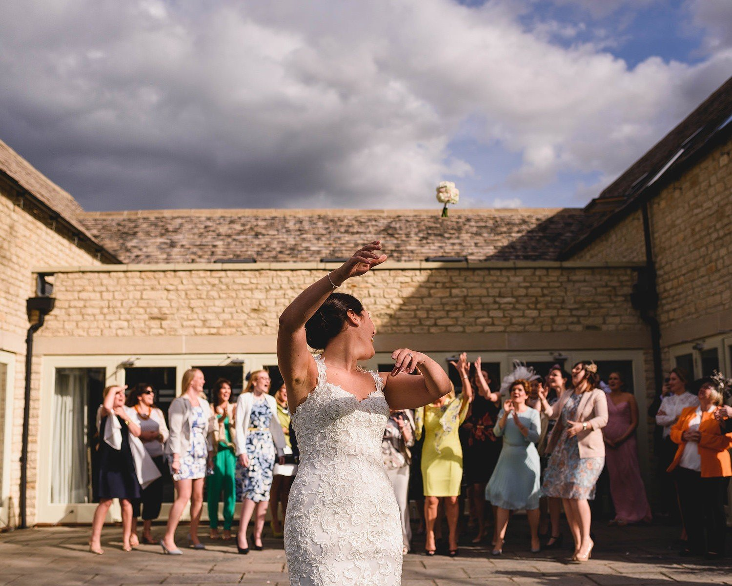 cotswolds wedding