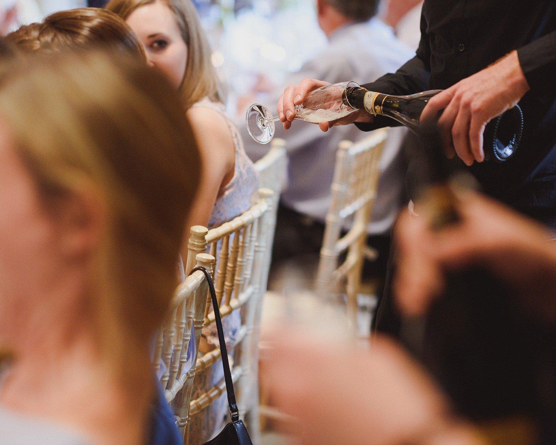 cotswolds barn wedding