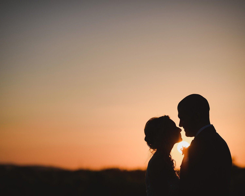 aldwick court wedding bristol