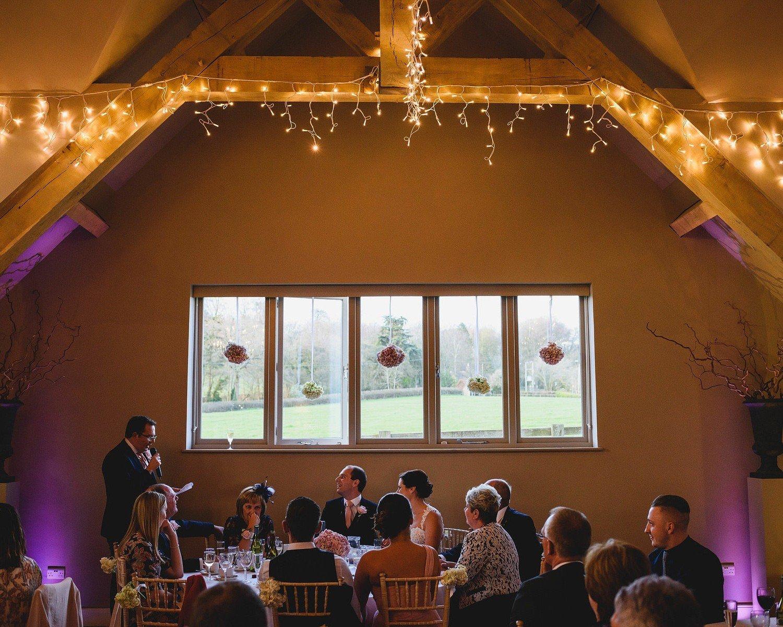 wedding photos at hyde house