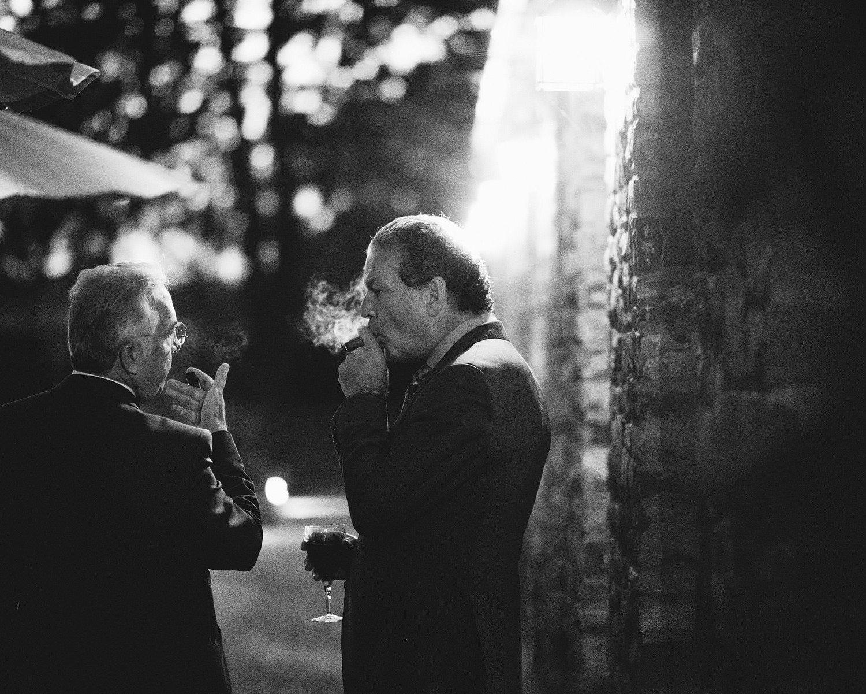 vineyard wedding photos uk