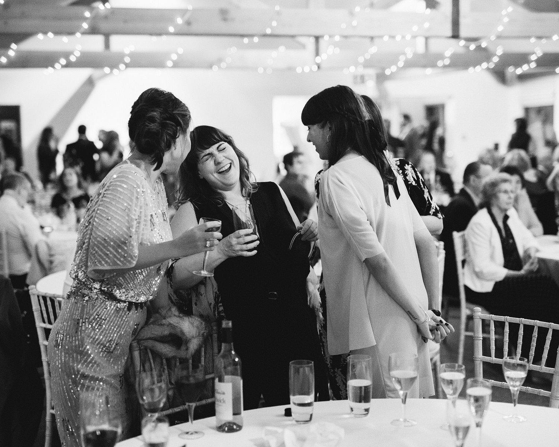 weddings aldwick court vineyard