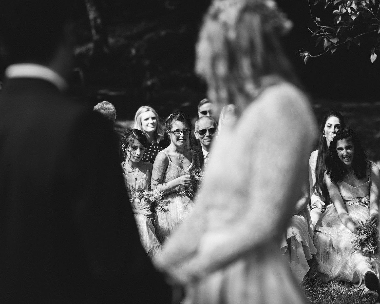 lydney park gardens wedding