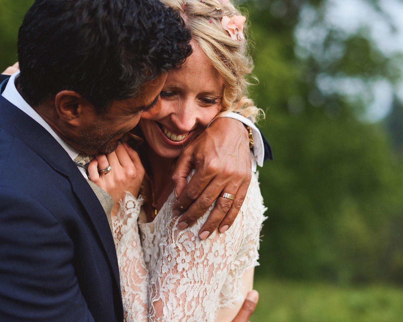 lydney park wedding