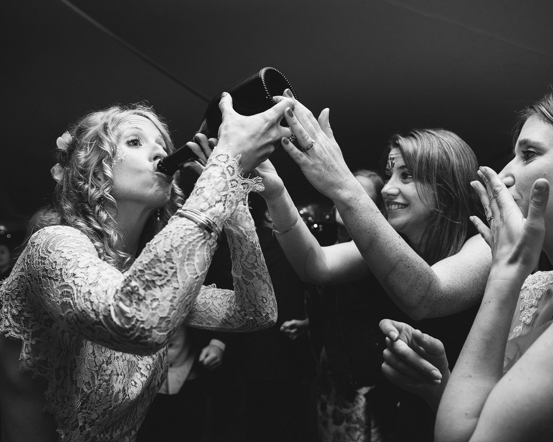 wedding at lydney gardens