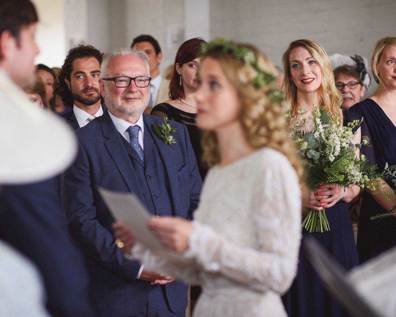 osea island wedding photographer