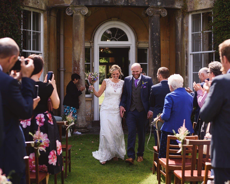 east harptree wedding