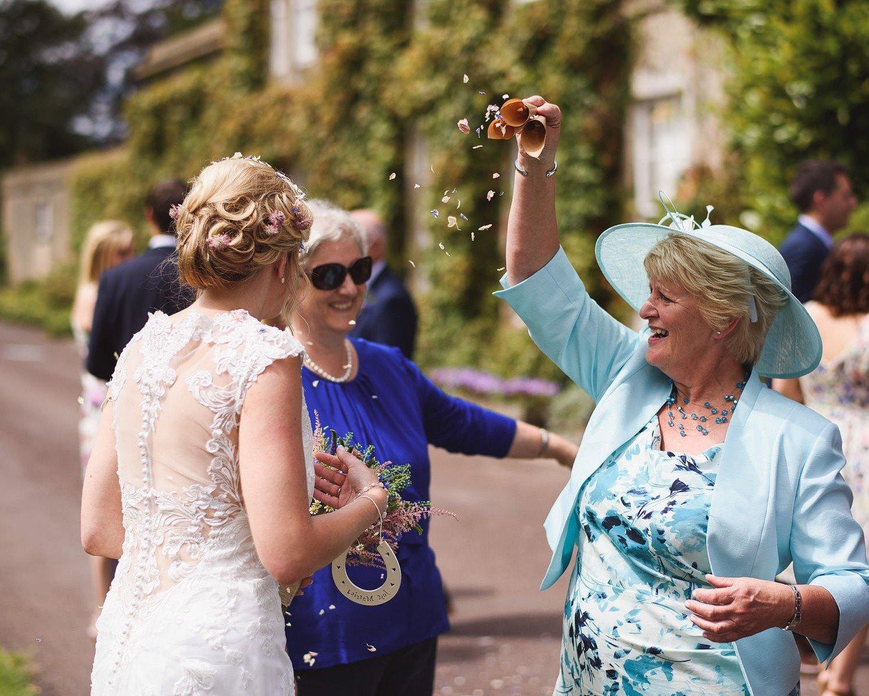 east harptree wedding photographer