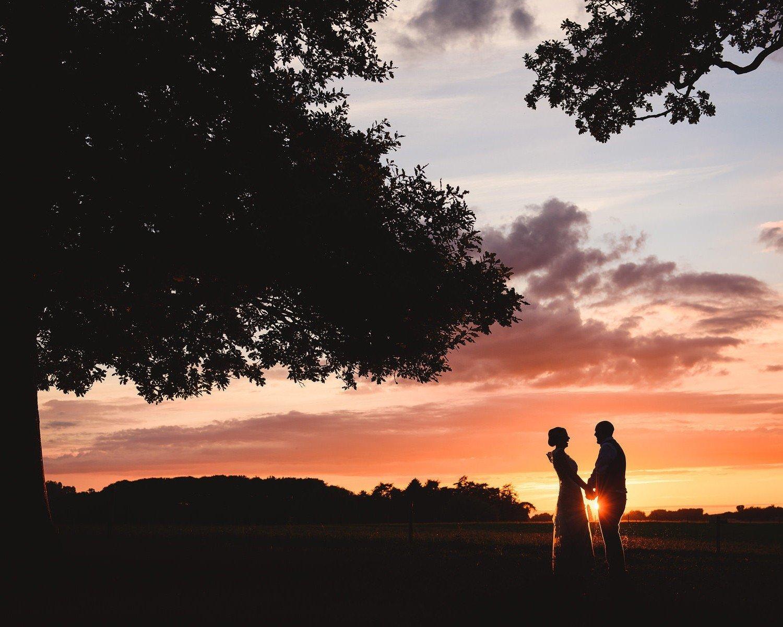 yeo valley wedding photos