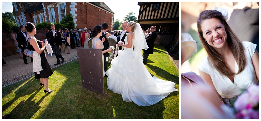 Wedding-Photographer-Bristol-33