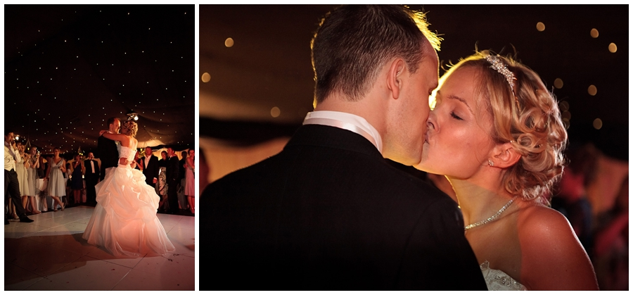 Wedding-Photographer-Bristol-53