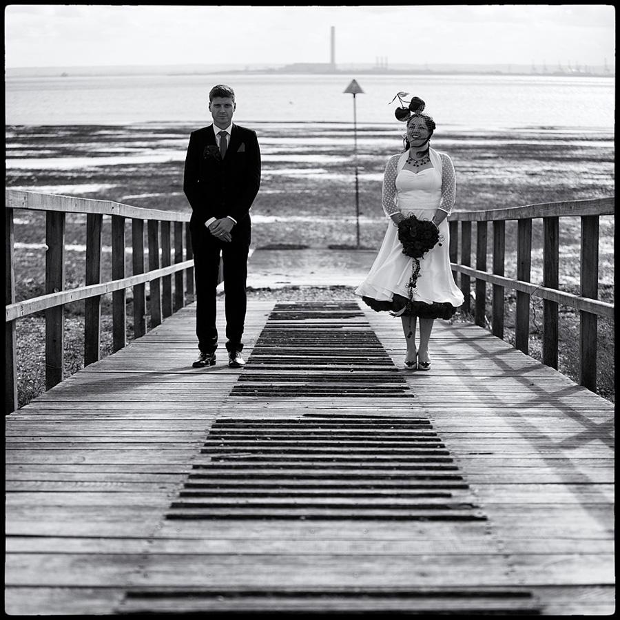 southend-on-sea-wedding-photography